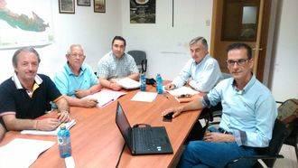 Creada la Mesa Regional en Defensa de la Caza en Castilla-La Mancha