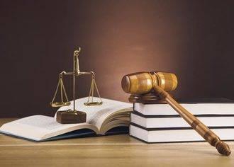 Nombran cuatro notarios para la provincia de Guadalajara