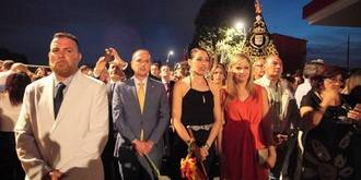 Latre anuncia nuevas ayudas para Fiestas de Interés Turístico que se aprobarán próximamente