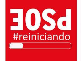 Cuatro miembros de la ejecutiva del PSOE de Talavera dimiten por el