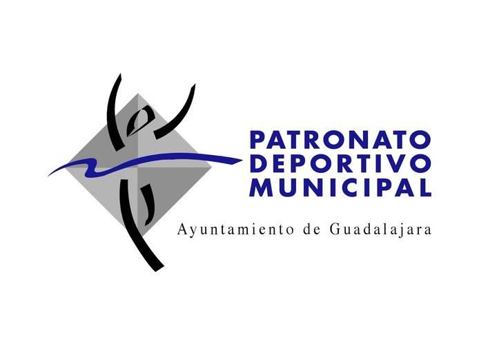 Guadalajara destina 196.000 euros más para ayudar a clubes deportivos y deportistas de élite