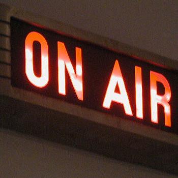 Brihuega vuelve a disfrutar de la radio, tras años sin señal