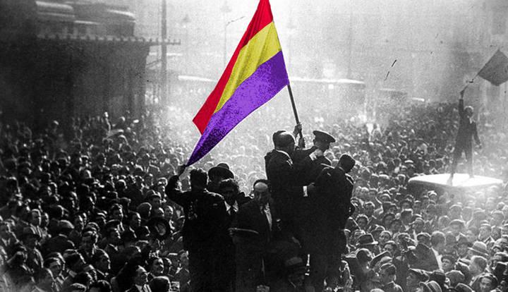 Pedro Sánchez lo tenía atado y bien atado con los independentistas para romper la Constitución y proclamar la república