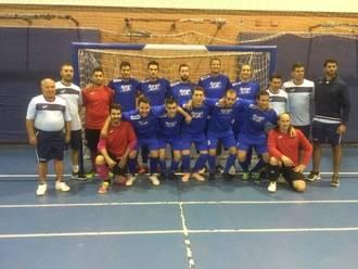 Sepicat FS Azuqueca se pone a punto de cara a la nueva temporada