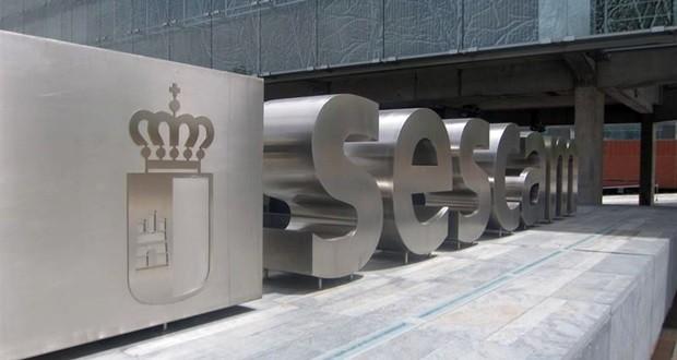 CSIF denuncia que Castilla-La Mancha es de las regiones que menos sube el gasto en Sanidad