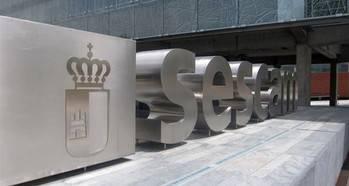 El SESCAM es condenado por pagar de menos a una mujer embarazada al no hacer guardias