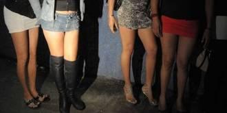 Una joven menor de Guadalajara estaba siendo prostituida por su pareja en Tomelloso