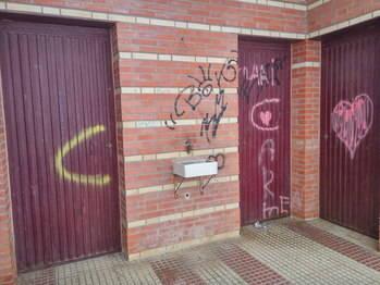 Ciudadanos reclama mayor atención para la pedanía de Taracena