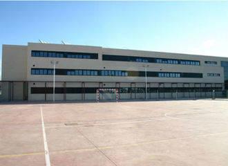 El Ayuntamiento de Yebes asume la propiedad del colegio Luz de Yebes de gestión privada
