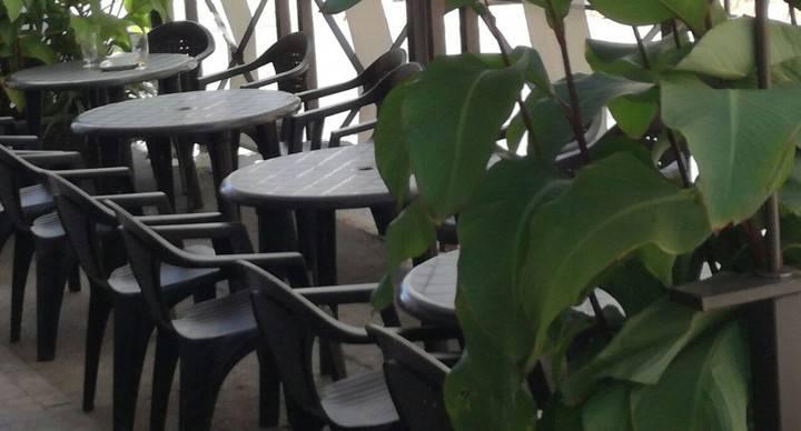 El PP de Yunquera confía en que las terrazas dinamizarán la economía local