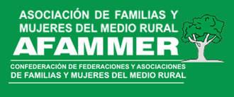 Guadalajara acogerá la celebración del Día Internacional de la Mujer Rural por parte de Afammer