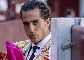Fandiño por Paquirri para la tercera de Feria en Guadalajara