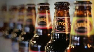 Mahou San Miguel invierte siete millones de euros en Alovera para lanzar una cerveza artesana