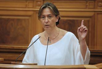 """El PP afirma que """"se queda solo en la defensa de los empleados públicos de Castilla-La Mancha"""""""