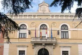 """La Diputación convoca los premios culturales """"Provincia de Guadalajara"""" 2016"""