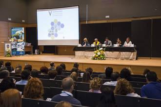 El Colegio de Enfermería destaca la labor de los profesionales de urgencias, un referente de la atención sanitaria para la sociedad