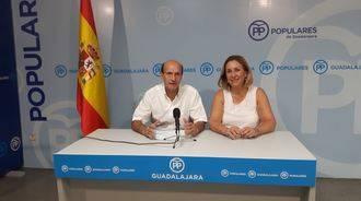 """El PP valora: """"Se han dado dos pasos importantes, pero no definitivos. Ahora, todo depende de la actitud de Sánchez y del PSOE"""""""