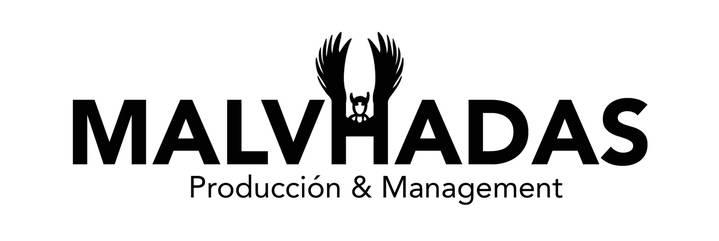 Carta abierta de Producciones Malvhadas sobre la rueda de prensa de los conciertos de fiestas