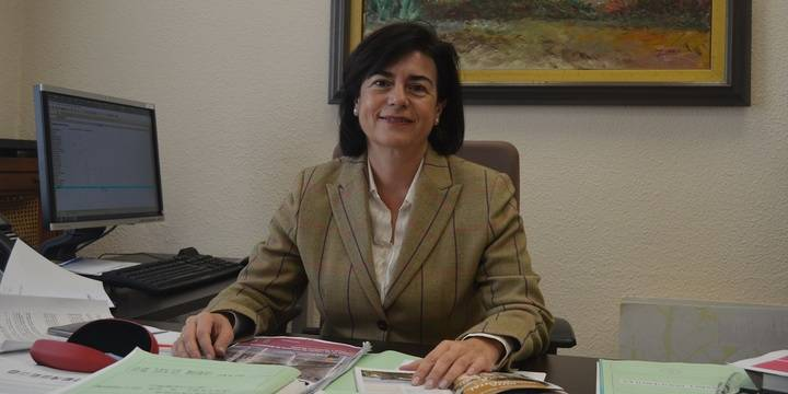 "Balance municipal ""muy positivo"" de la Pasarela de Creadores de Guadalajara"