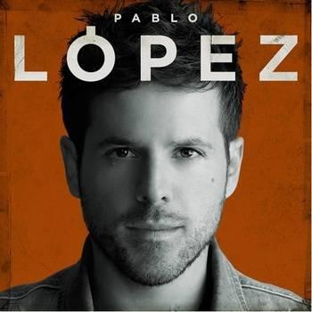 La música de Pablo López y la obra 'Coge el dinero y corre', este fin de semana en el TABV