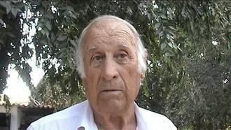 Coso de Las Cruces homenajeará al ganadero Pedro Sopeña en la Feria La Antigua 2016