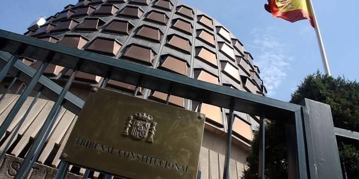 El Tribunal Constitución le da un varapalo judicial a Page con la jornada de 35 horas