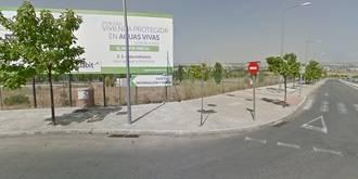 Se volverán a construir VPO en Guadalajara: 116 viviendas protegidas en Aguas Vivas