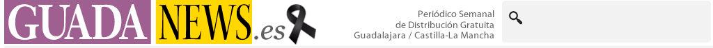 https://www.guadanews.es/