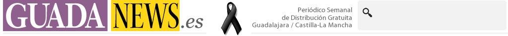 www.guadanews.es